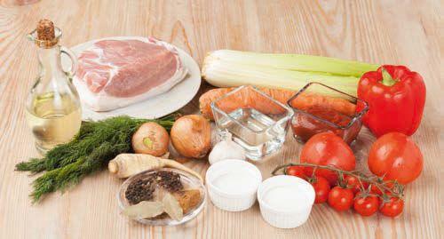 Самый вкусный шашлык из свинины маринад чтобы мясо было мягким