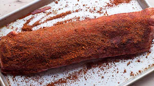 Что приготовить на мангале кроме шашлыка: 7 вкусных рецептов