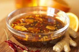Рецепты маринадов для гриля