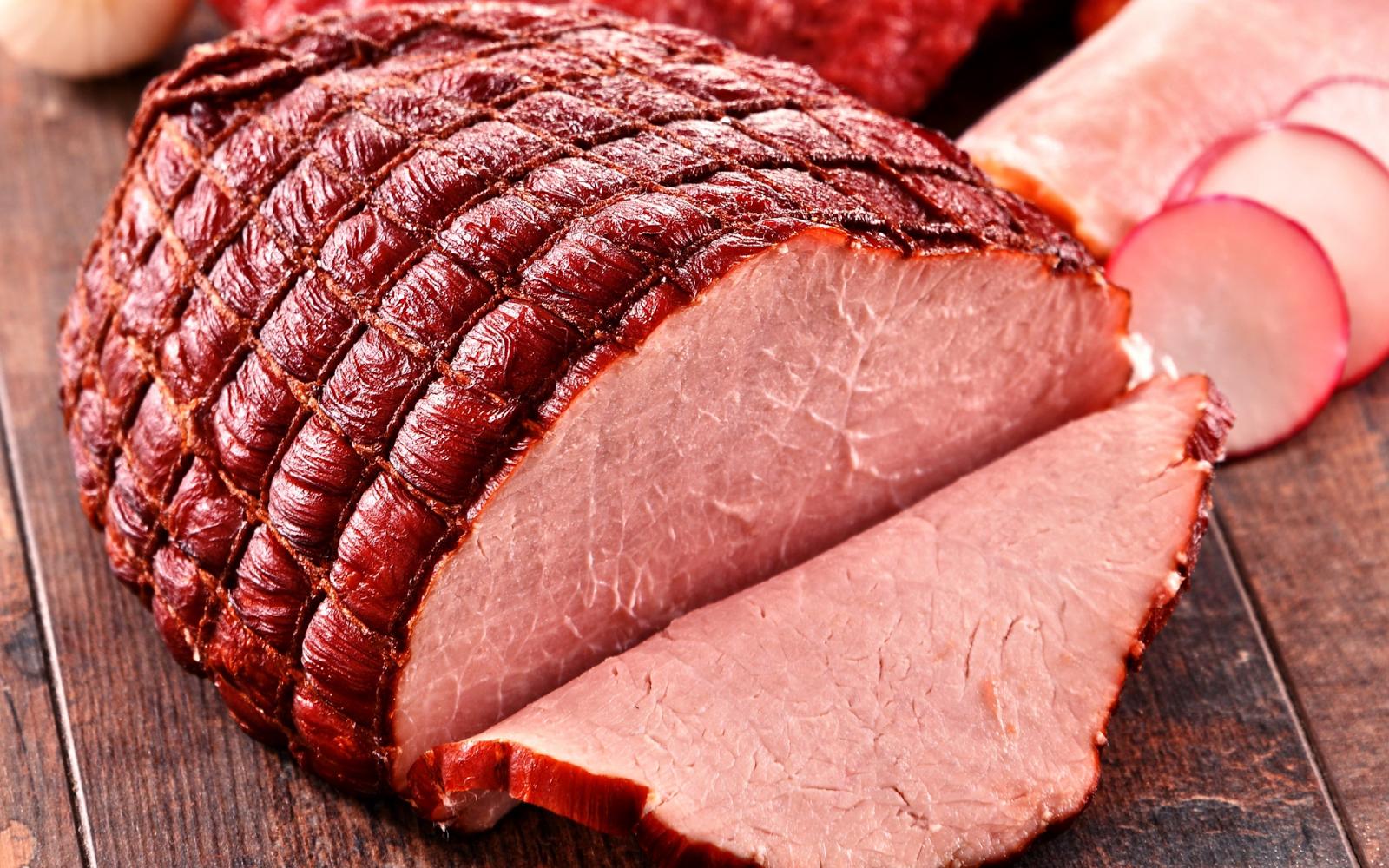 Специи для копчения мяса в домашних условиях