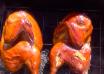 копченая курица в домашних условиях